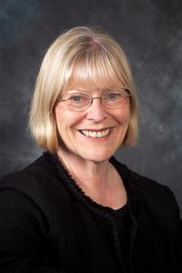 Councillor Wendy Smith